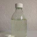EDTA 4Na Liquid