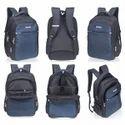 Cosmus Atomic Laptop Backpack