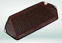 Jade Stone Massage Mat