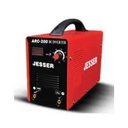 ARC 200 Welding Inverters