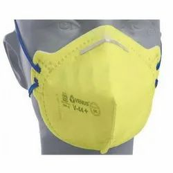Venus V44 Disposable Respirator