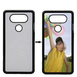 2D Mobile Cover