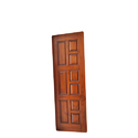 Home Interior Door