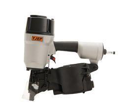 BOSTITCH Pneumatic Coil Nailers, Model: A-22-160
