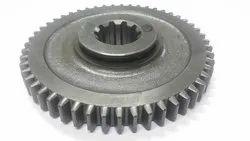 Mahindra Tractor Parts Gear 751070  51 / 10 Teeth
