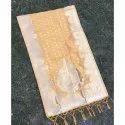 Zarika Vol-2 Banarasi Silk Dupatta