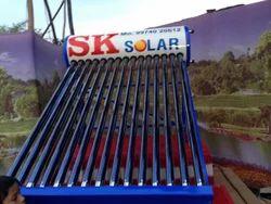 150 Liter Solar Water Heater