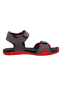 Phylon Colored Sandals