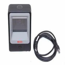Retsol Barcode Scanner PD-2000