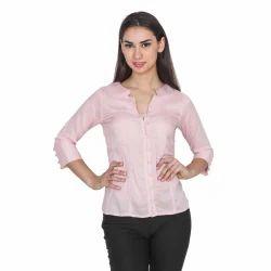 a843d044497c Ladies Shirts in Gurgaon