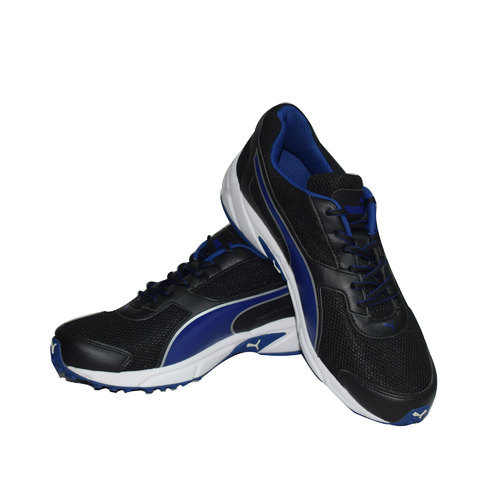 Puma Running Shoes Fancy Sports Shoes 9a06a4cd2