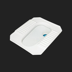 MD Toilet Seat