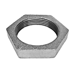 Lock Nut, Size: 1/2 Inch To 100 Inch