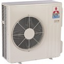 Ductable AC Outdoor Unit