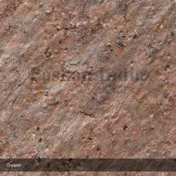 Copper Slates, Size: 30 X 30 ,40 X 40 And 60 X 40 Cms