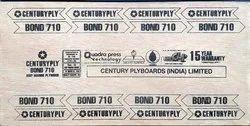 Century Ply Bond 710 BWP Marine