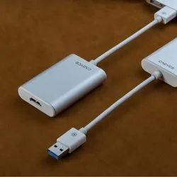 Cadyce USB 3.0 to HDMI Adapter