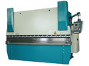 Break Bending Machine