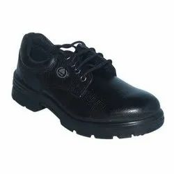 Bata Safety Shoe