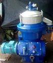 MOPX207 Engine Gear Oil Purifier Centrifugal Machine