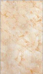 WM-804 PVC Wall Panel
