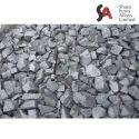 High Carbon Ferro Manganese 70-75
