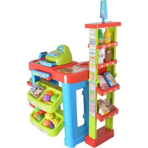 Kitchen Set Kids Toys