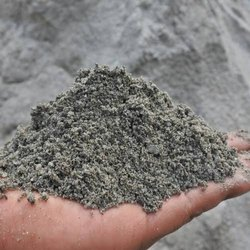 Gray M Sand, Packaging Type: Lorry