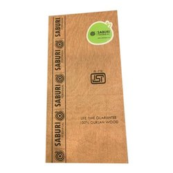 Saburi Perennial Gurjan Plywood