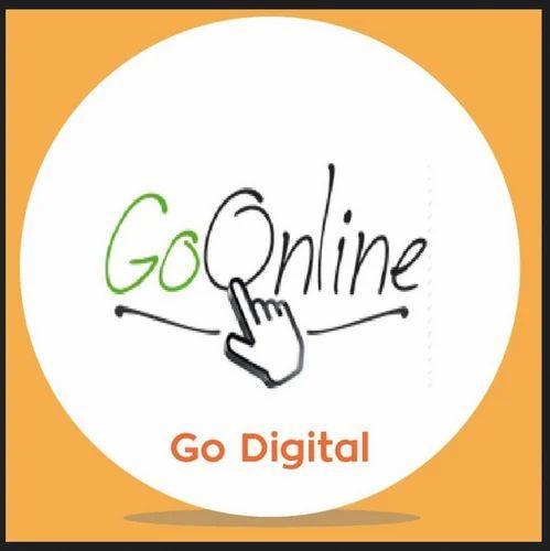 Online Payment Methods Services in Aurangabad Road, Varanasi