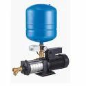 CRI Booster Pump