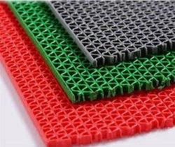 S.Matting Floor Mat