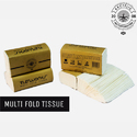 Tissworks Multi Fold Tissue