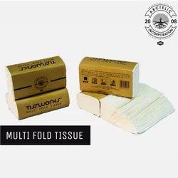 Tissworks Multi Fold Tissue