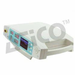 Nellcor Pulse Oximeter - Nellcor Pulse Oximeter Latest Price