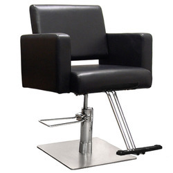 Styling Chair- IDUS