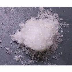 Magnesium Sulfate Crystal