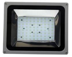 80Watt LED Flood Light