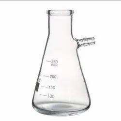 Filtration Flask