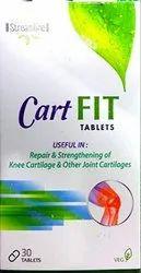 Slip Disc Treatment Medicine, Packaging Type: Bottle, Packaging Size: 30 Tablet