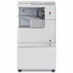 Canon Photocopy Machine, Ir 2520w, Memory Size: 512 Mb
