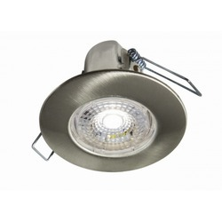 Built In Integral Philips LED Spotlight