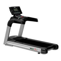Noah Commercial Motorized Treadmill