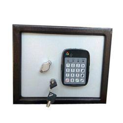 Electronic Keypad Safe