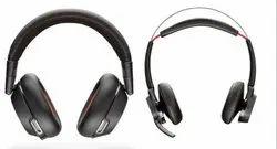 Plantronics Computer Headset
