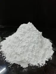 Industrial Dolomite Powder
