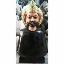 Khatu Shyam Statue