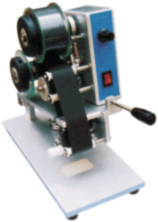 Hot Code Printer HP-241-S