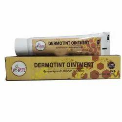 Dermotint Ointment