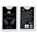 Melange Angel Pocket Perfume